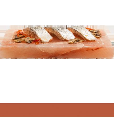 tabla sal rosada himalaya